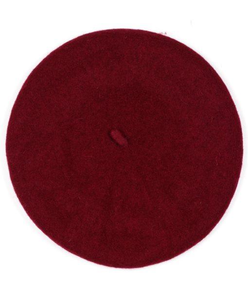 Vilnonė beretė 201 Alphut tomato
