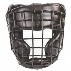 Lengva apsauginė kaukė (prekė užsakoma)