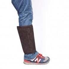 Kojos apsauga (prekė užsakoma)