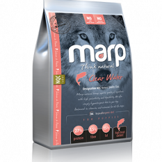 Marp Think Natural – Clear Water