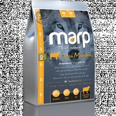 Marp Think Natural – Green Mountains