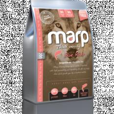 Marp Think Variety – Blue River