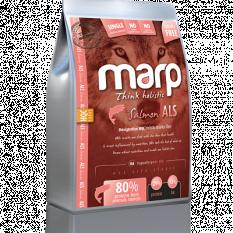 Marp Think holistic – Salmon ALS
