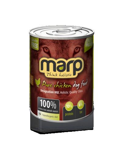 Marp holistic – Pure Chicken