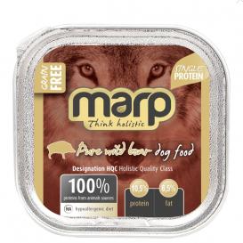 Marp holistic – Pure Wild boar