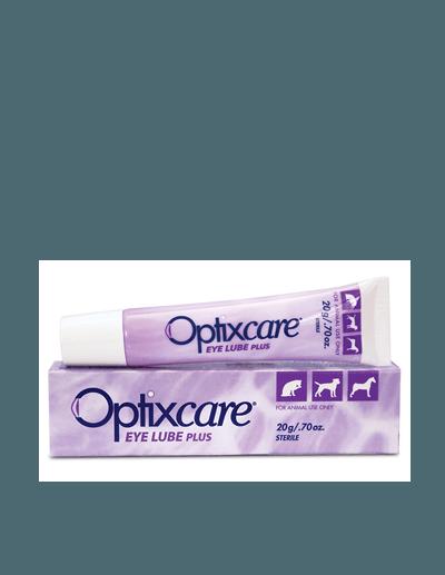Optixcare
