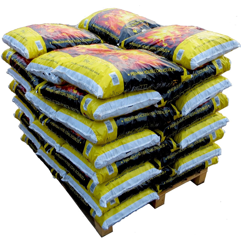 FASUOTA ANGLIS DMS 60-250 po 25 kg. maišuose.