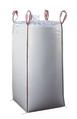 FASUOTA ANGLIS DMS 60-250 po 500/1000 kg. maišuose.