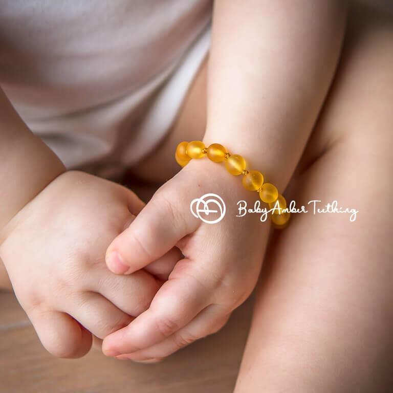 Apyrankė mažyliui