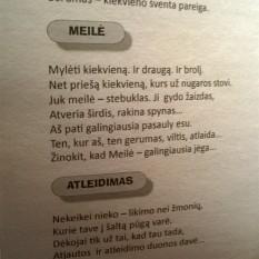 Giedrė Mičiūnienė. Švenčių belaukiant (scenarijai)