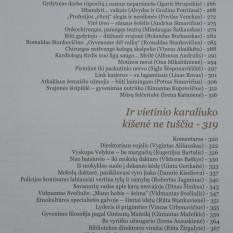 Zita Katkienė. Šiauliečiai laikraščio puslapiuose