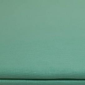 Paklodė (šviesiai žalia)