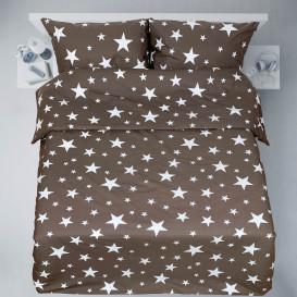 """Patalynės komplektas """"Stars"""""""