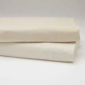 Drobinė paklodė su guma (papiruso)