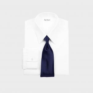 Marškiniai Paul Fredrick Men's Luxury