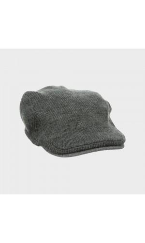 Kepurė Tommy Hilfiger Men's Ivy