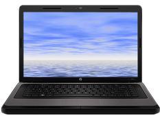 HP 2000 – 314NR