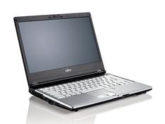 Fujitsu S760