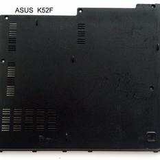 ASUS K52