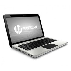 HP dv6-3001so