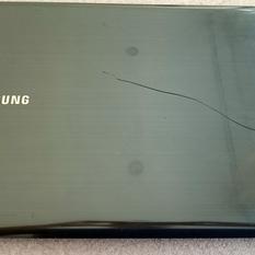 Samsung 355V