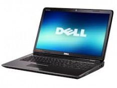 Dell Inspiron N7010