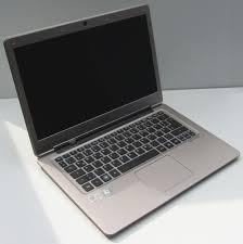 Acer Aspire S3 series