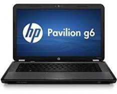 HP G6-1154sa