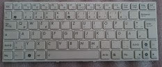 ASUS EPC 1005HA EEE PC 1005 HA 1005 1005HD 1008 1008HA