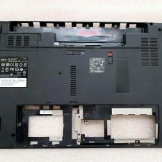 Acer Aspire 5552
