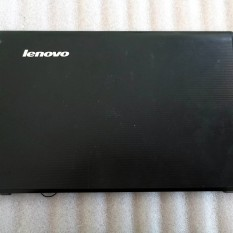 Lenovo G575