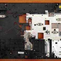 Samsung 355E