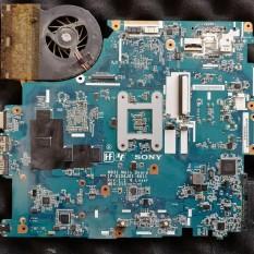Sony Vaio VPCF12M1E
