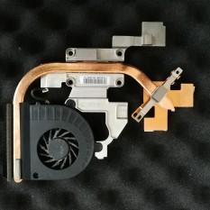 Acer Aspire 5741ZG