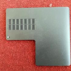 Toshiba Satellite Pro C50-A-1E0