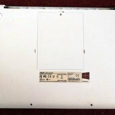 Asus  R417M