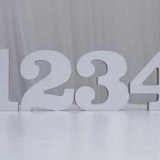 Mediniai skaičiai (Už-11)