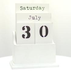Medinis kalendorius (Už-21)