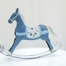 Dekoratyvinis arkliukas (D-13)