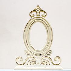 Dekoracija - rėmelis (RM-33)