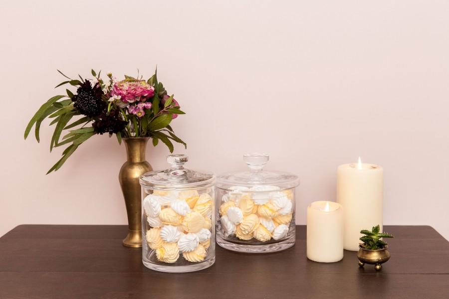 Cilindriniai indeliai saldumynams (Di - 8 ; Di - 9)