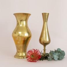 Žalvarinės vazos (Vz- 15)