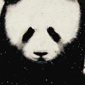 """Atvirlaiškis """"Panda"""""""